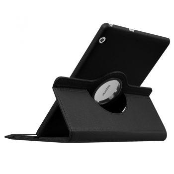 Tablets & e-Books Cases