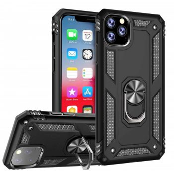 Mobile Phone Protector Case