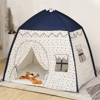 Baby Toy Tent