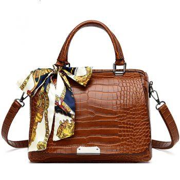 Handbags Top-Handle Women Bags