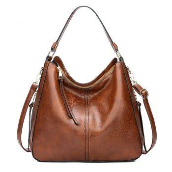 Women Shoulder Crossbody Bag