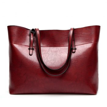 Casual Tote Bags Large Capacity Casual Tote handbags