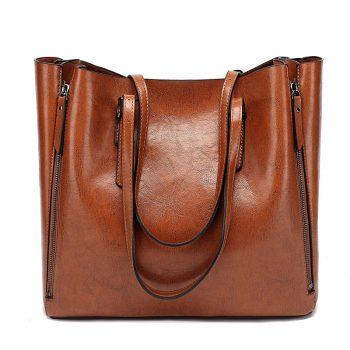 Tote Bags Large Shoulder Handbags