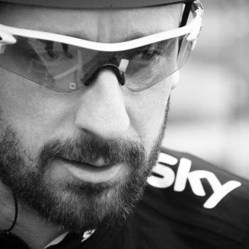 Cycling Eyewears