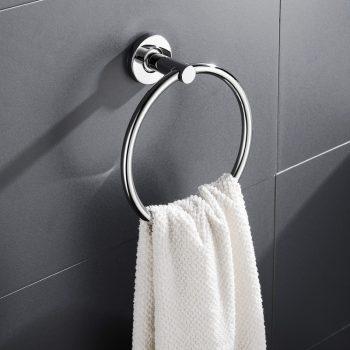 Towel Rings